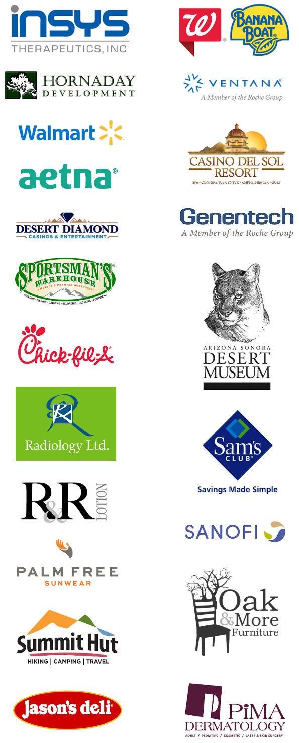 2015-sponsors-10252015