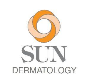 DUSA_Sun dermatology logo