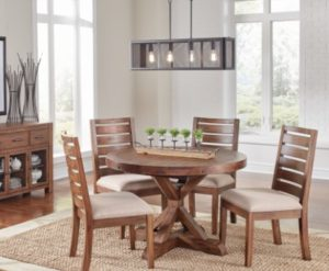 oak-and-more-dining-set