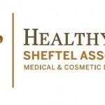 HealthySkin Sheftel Associates