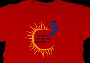 2012-melanoma-shirt-300x210