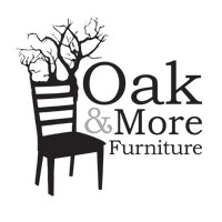 oak and more logo