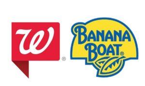 banana-boatwalgreens-1