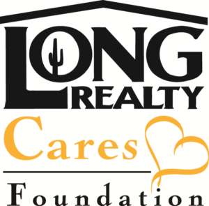 long-cares-high-res