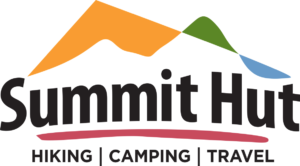 summit-hut-logo-color-1