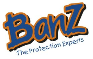 baby-banz-logo